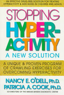 Stopping Hyperactivity