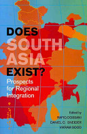 Does South Asia Exist  Book PDF