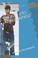 Prostituto Arrepentido ebook