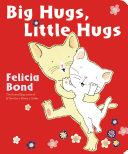 Big Hugs Little Hugs Pdf/ePub eBook