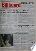 Aug 15, 1964