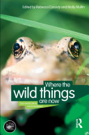 Where the Wild Things Are Now Pdf/ePub eBook