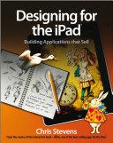 Designing for the iPad [Pdf/ePub] eBook