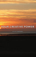 Pdf Your Creative Power Telecharger