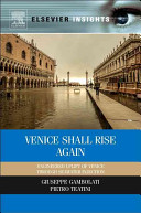 Venice Shall Rise Again