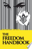 The Freedom Handbook Book PDF