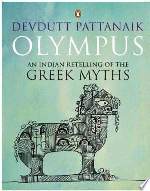 Free Download Olympus PDF - Writers Club