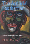 The Artificial Southerner