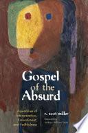 Gospel of the Absurd