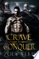 Crave To Conquer (Book 1) Pdf/ePub eBook