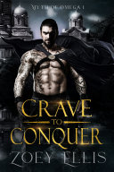 Crave To Conquer (Book 1)