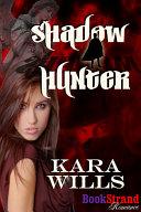 Pdf Shadow Hunter