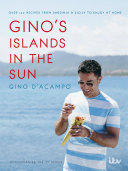 Gino s Islands in the Sun