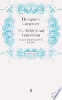 The Brideshead Generation