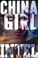 China Girl ebook