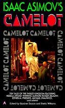 Isaac Asimov's Camelot