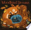 Woodland Dreams Book PDF