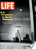 Oct 20, 1967