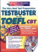TOEFL Testbuster
