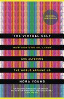 The Virtual Self Pdf/ePub eBook