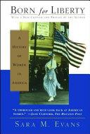 Born for Liberty ebook