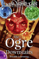 Pdf The Ogre Downstairs