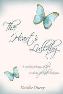 The Heart's Lullaby