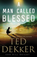 Pdf A Man Called Blessed