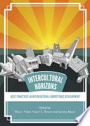 Intercultural Horizons