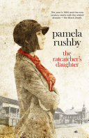 Pdf The Ratcatcher's Daughter