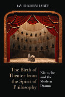 The Birth of Theater from the Spirit of Philosophy