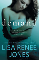 Demand Pdf/ePub eBook