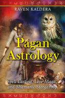 Pagan Astrology [Pdf/ePub] eBook