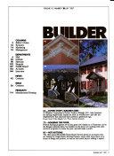 Builder Book