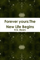 Pdf Forever yours:The New Life Begins