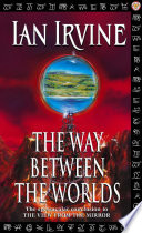 The Way Between The Worlds Book PDF