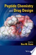 Peptide Chemistry and Drug Design