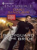 Pdf Bodyguard to the Bride