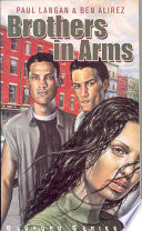 link to Brothers in arms in the TCC library catalog