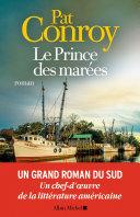 Le Prince des marées Pdf/ePub eBook