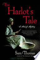 The Harlot s Tale Book