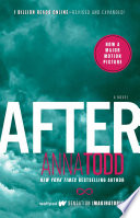 """""""After"""" by Anna Todd"""