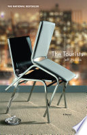 The Tourists Book