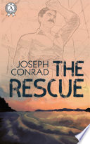 The rescue  Illustrated edition