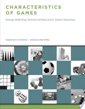 Characteristics+of+Games