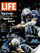 Dec 13, 1968