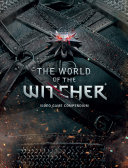 The World of the Witcher Pdf/ePub eBook