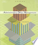 Cover of Administrative Office Management, Complete Course