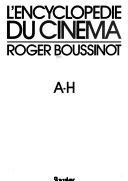 L'encyclopédie du cinéma
