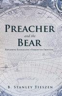 Pdf Preacher and the Bear